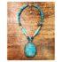 Collar_Niue_celeste_foto