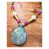 Collar_Niue_Verde_foto