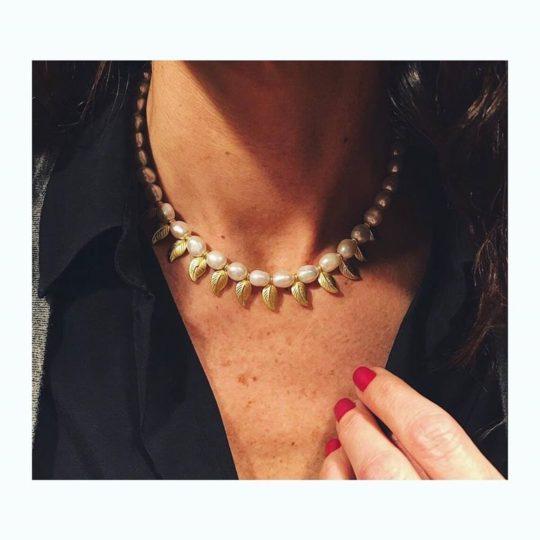 Collar_Corto_Katia_Perla_foto