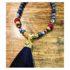 Collar_Goa_Azul_Foto