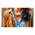 Collar_Corto_Nusa_foto