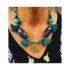 Collar_corto_Patna_8ACF7C56-B711-4E37-8C23-753CE5040531_foto