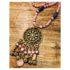 Collar_Ribat_Color_Rosa_cristal_foto