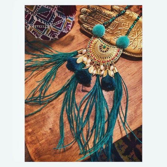 Collar_Largo_faisan_IMG_2230_foto