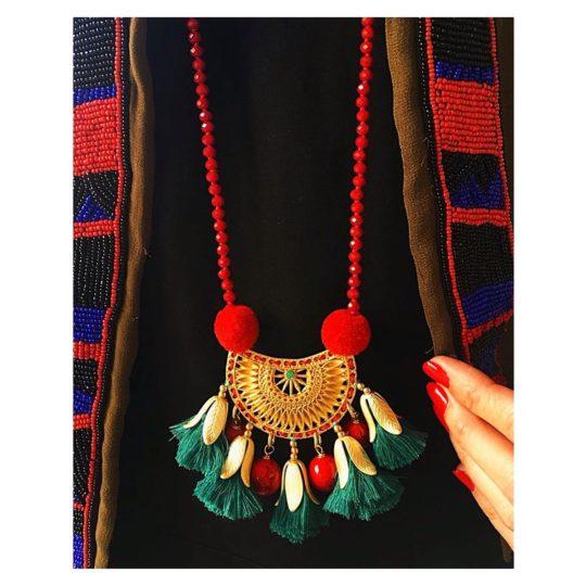 Collar_Ella_IMG_3126_foto