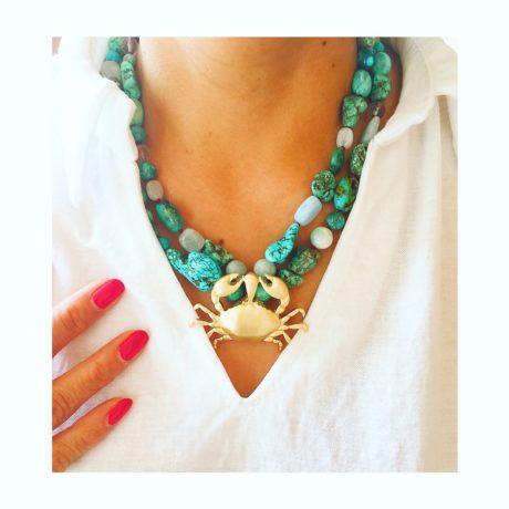 Collar_corto_Cala_turquesa_IMG_3593_foto