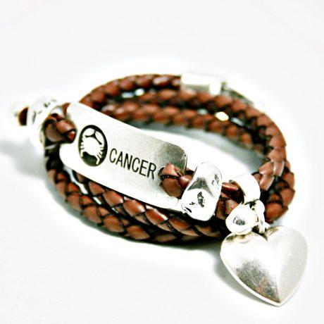pulsera_Zodiaco cancer_5344_foto