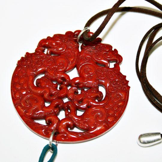 Collar_largo_medallón_oriental_IMG_9263_foto