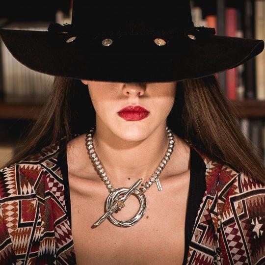 Collar_Y nada mas_L7A7277_foto