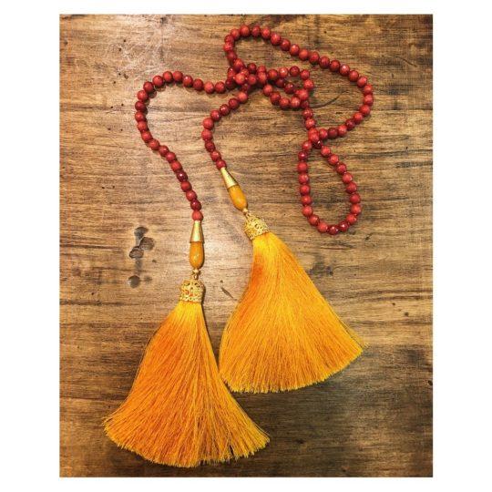 Collar_largo_Mokuba_amarillo