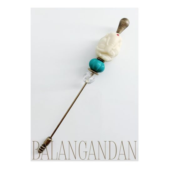 Alfiler_Balangandan_foto