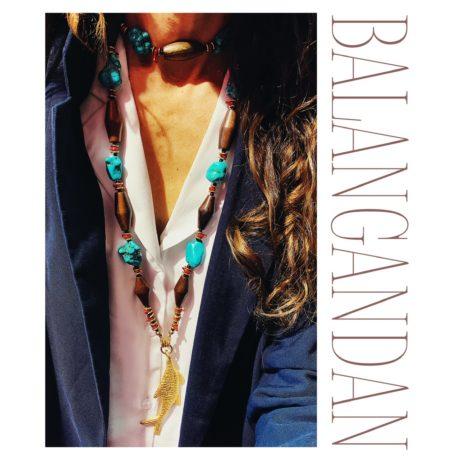 Collar_Panamá_foto