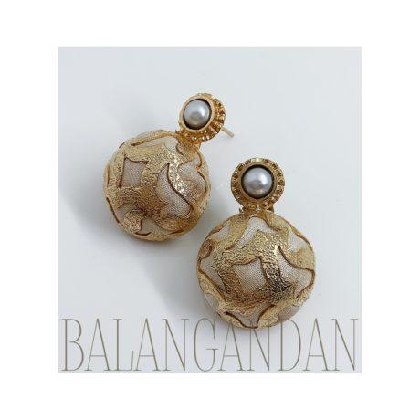 Colección_Oriental_beige