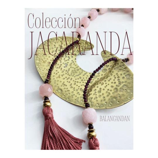 Colección_Jacarandá_foto