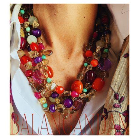 Collar_corto_Agra_foto