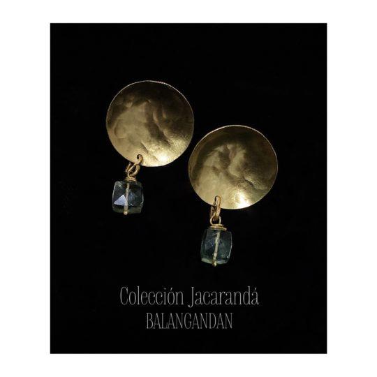 Pendientes_Colección_Jacarandá_foto