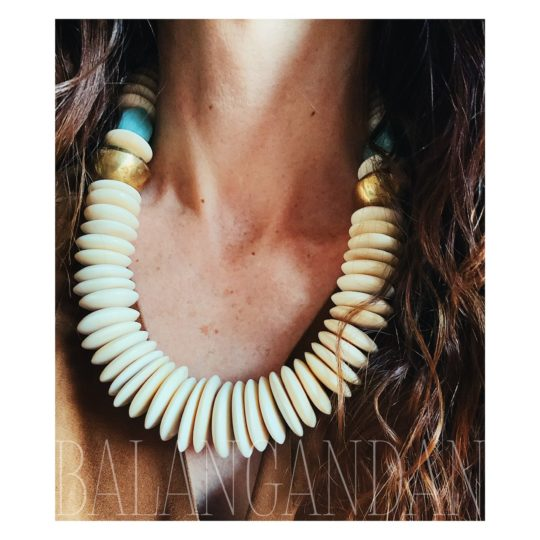 Collar_Bambo_foto