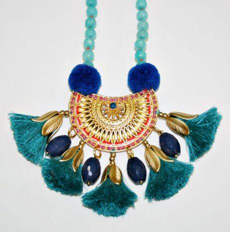 Collar_corto_Ella_turquesa_Azul_IMG_0293_foto
