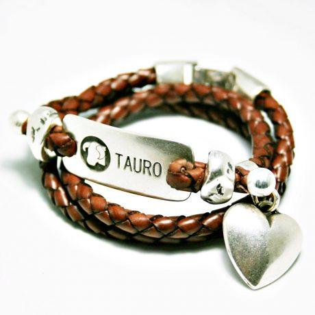 pulsera_Zodiaco Tauro_5145_foto