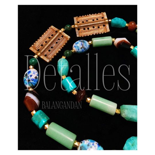 Collar-Zelai_foto