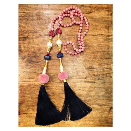 Collar_largo_Sumatra_foto